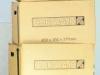 2 - 2 Umzugskartons im Test